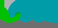 Yhteinen Toimialaliitto ry logo